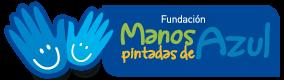 Fundación Manos Pintadas de Azul