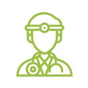 medicinaespecialistas