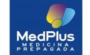 Nuevo-logo-MedPlus